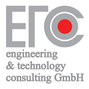 ETC Firmen-Logo